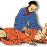 Nippon Shiatsu-Do