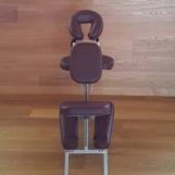 Soins 1 Chaise